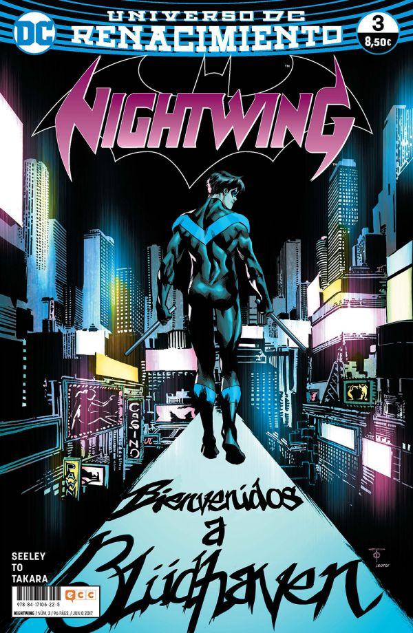 NIGHTWING 03