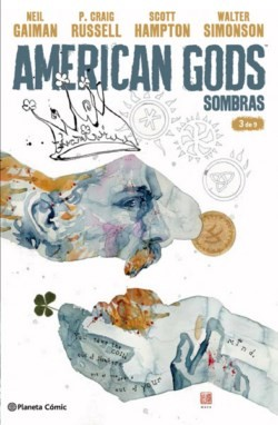 AMERICAN GODS: SOMBRAS  03
