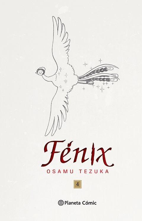 FÉNIX 04 (DE 12)