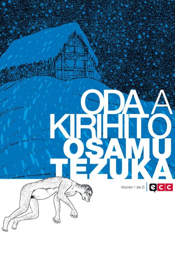 ODA A KIRIHITO 01