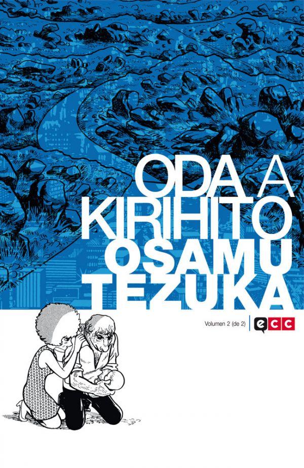 ODA A KIRIHITO 02