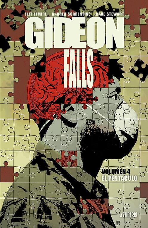 GIDEON FALLS 04