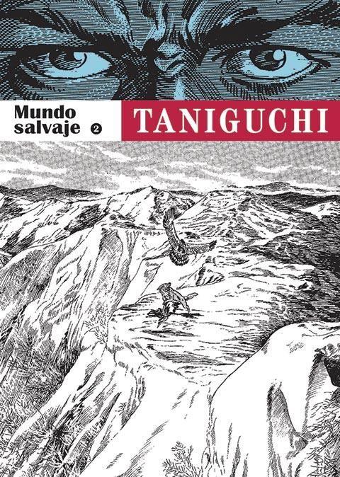 MUNDO SALVAJE 02