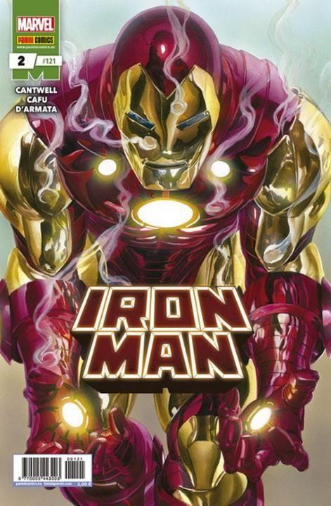 IRON MAN 02 (121)