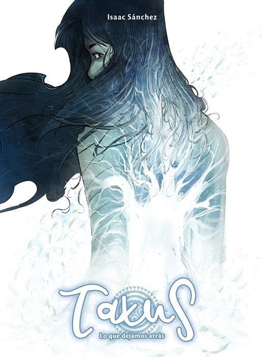 TAXUS 03
