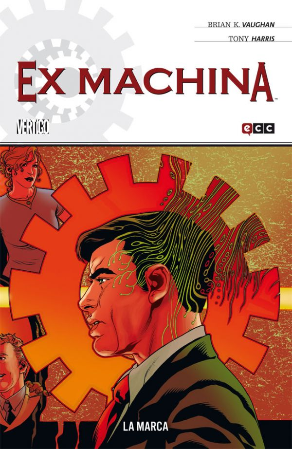 EX MACHINA 02