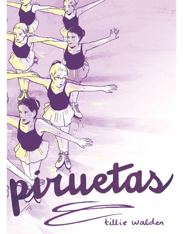 PIRUETAS
