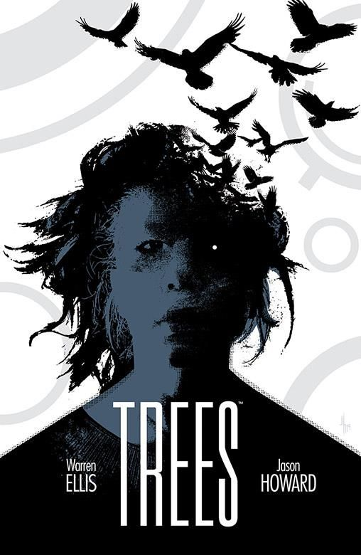 TREES 03
