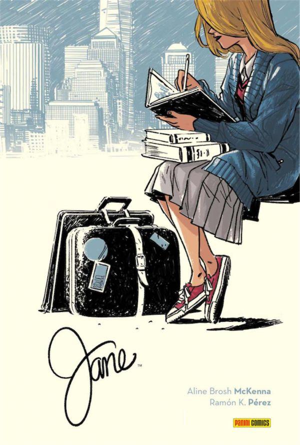JANE 01