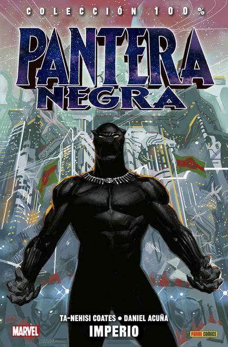PANTERA NEGRA 01