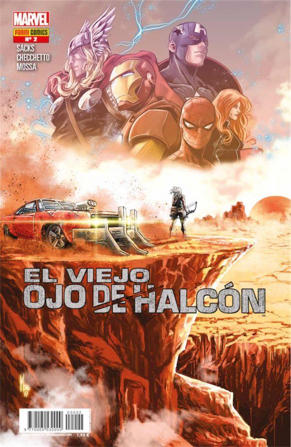 EL VIEJO OJO DE HALCÓN 02