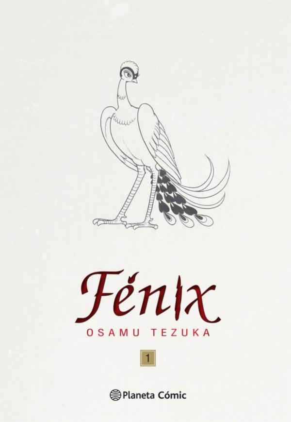 FÉNIX 01 (DE 12)