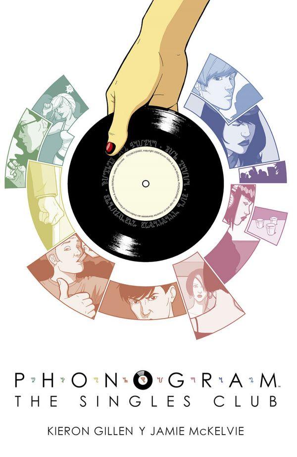 PHONOGRAM 02
