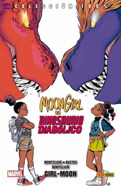 MOON GIRL Y DINOSAURIO DIABÓLICO 04