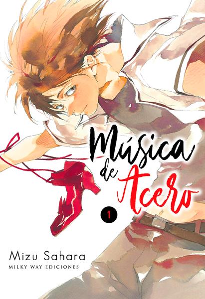 MÚSICA DE ACERO 01
