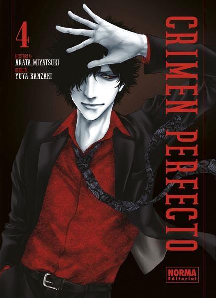 CRIMEN PERFECTO 04