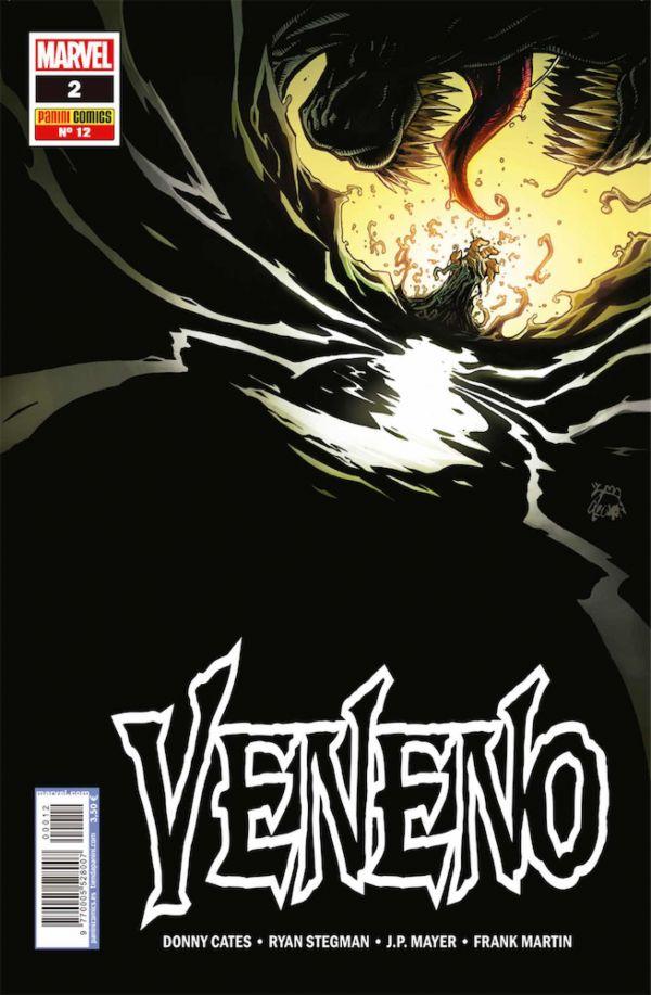 VENENO 02 (12)
