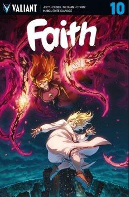 FAITH 10