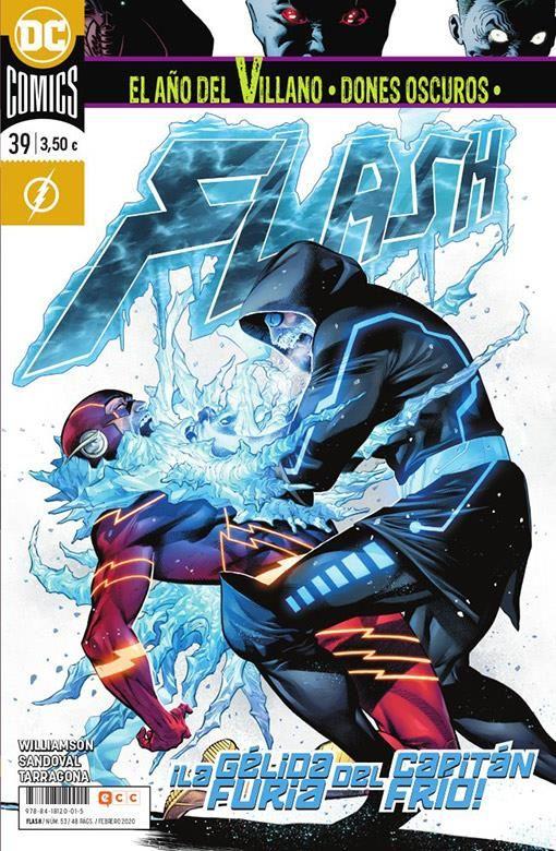 Flash núm. 39