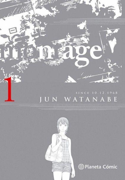 MONTAGE 01