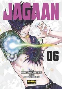 JAGAAN 06