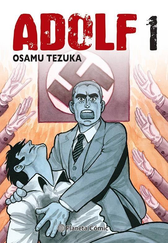 Adolf 01 (de 5)