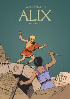 ALIX INTEGRAL 05