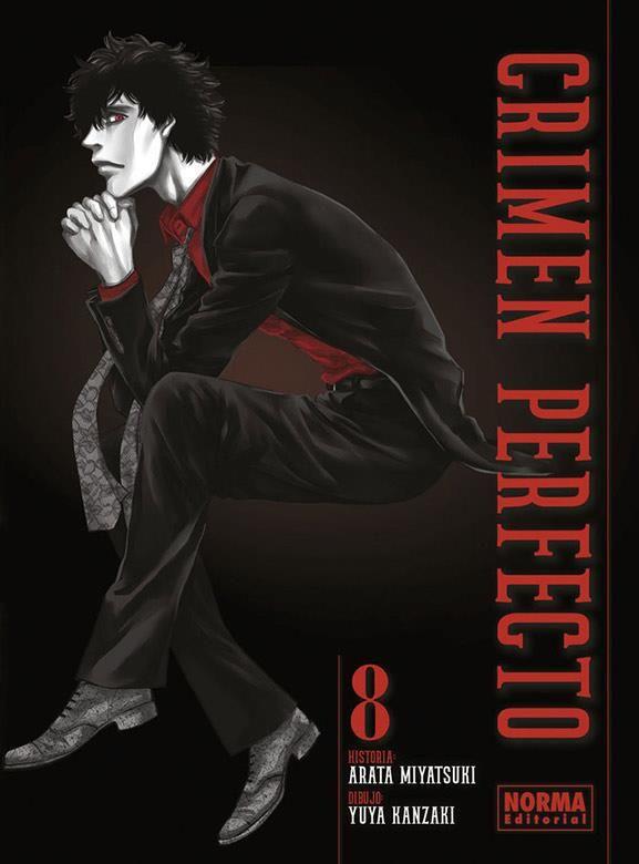 CRIMEN PERFECTO 08