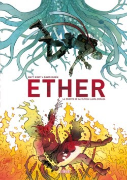 ETHER 01