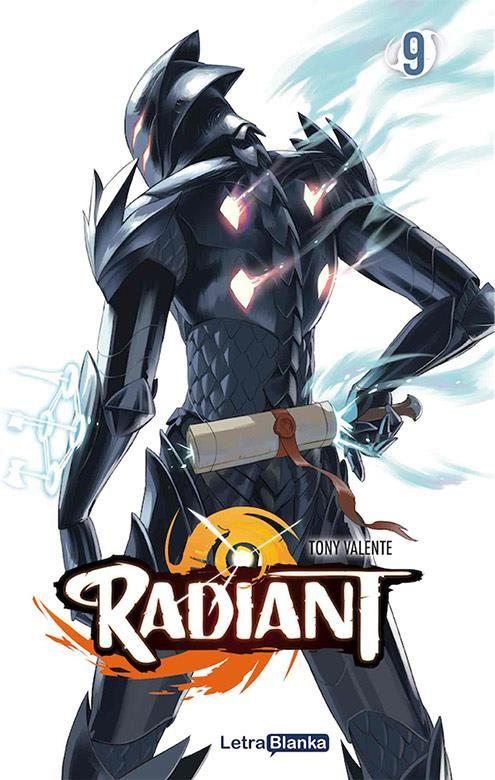 RADAINT 09