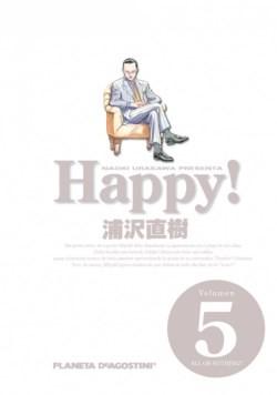 HAPPY 05