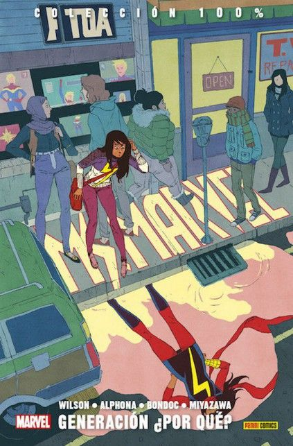 MS.MARVEL 02