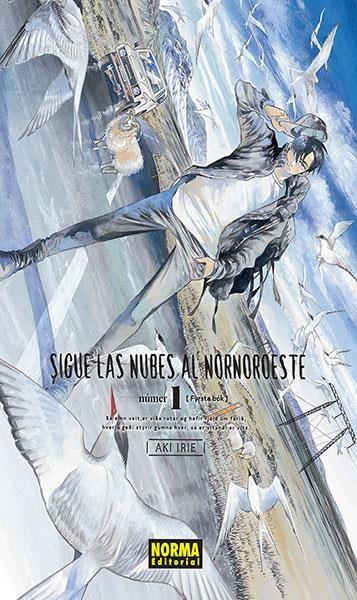 SIGUE LAS NUBES AL NORNOROESTE 01