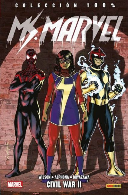 MS.MARVEL 05