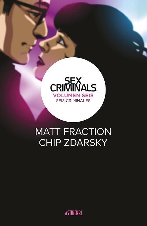 SEX CRIMINALS 06