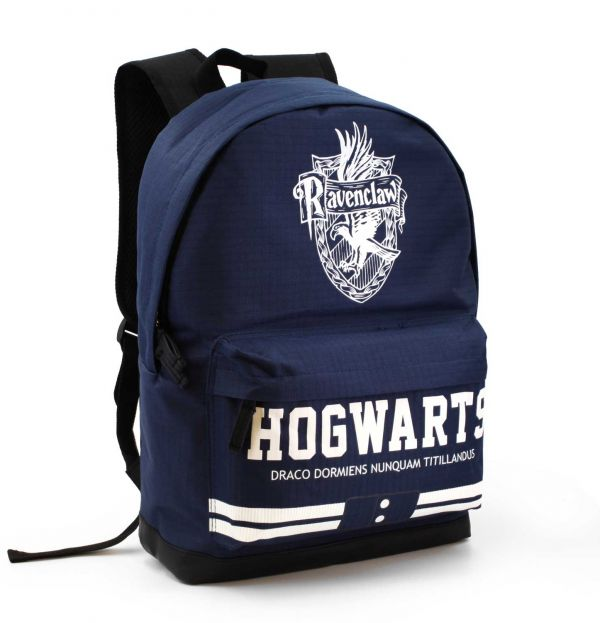 HARRY POTTER Mochila Ravenclaw