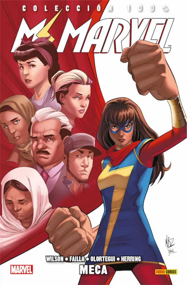 MS.MARVEL 07