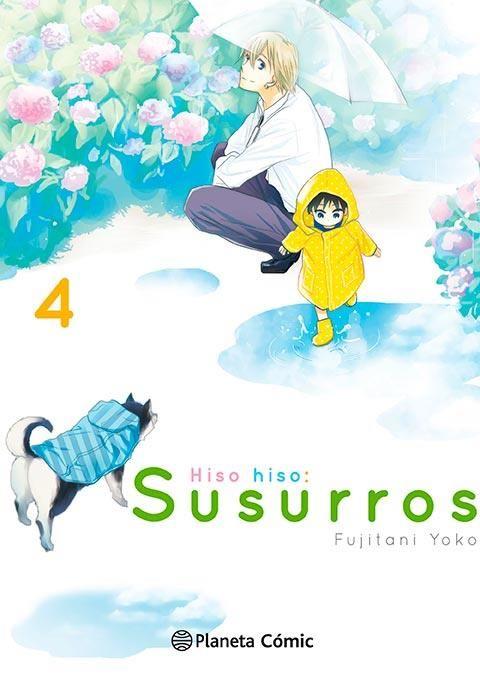 SUSURROS 04 (DE 06)