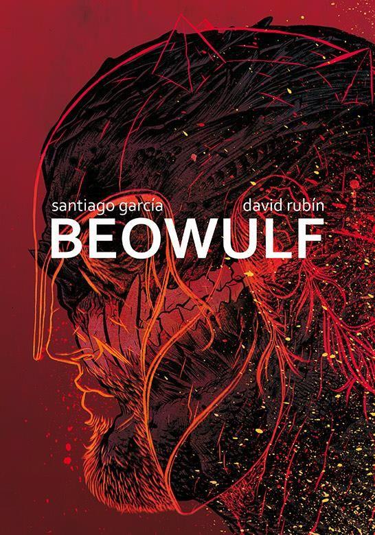 Beowulf (Edición en rústica)