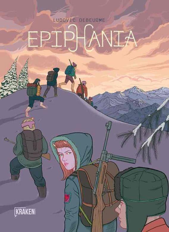 EPIPHANIA 02