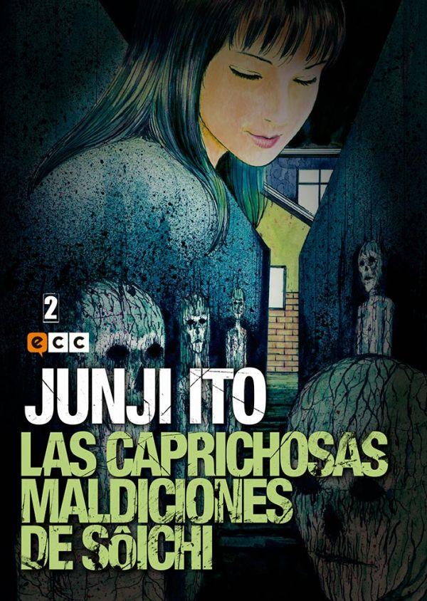 LAS CAPRICHOSAS MALDICIONES DE SOICHI 02