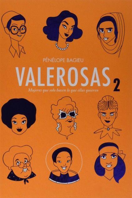 VALEROSAS 02
