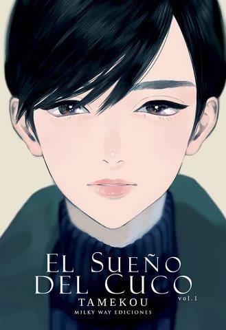 EL SUEÑO DEL CUCO 01