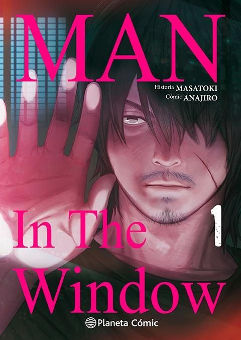 MAN IN THE WINDOW 01