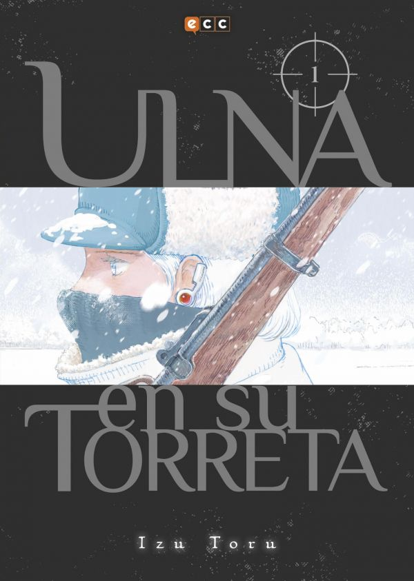 ULNA EN SU TORRETA 01