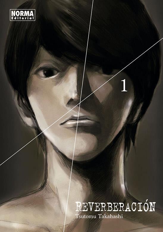 Reverberación 01