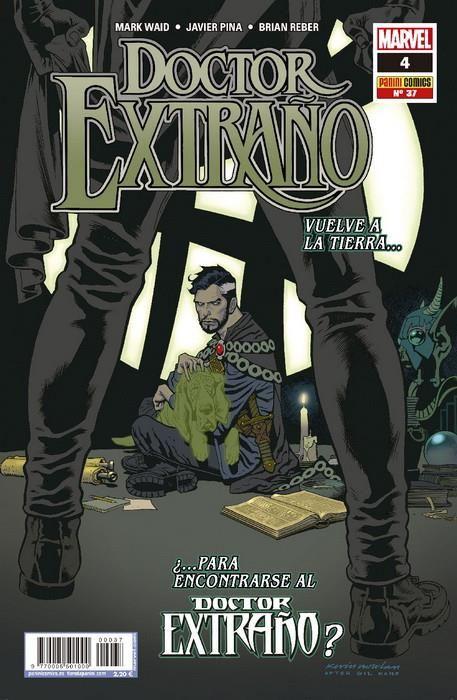 DOCTOR EXTRAÑO 04 (37)