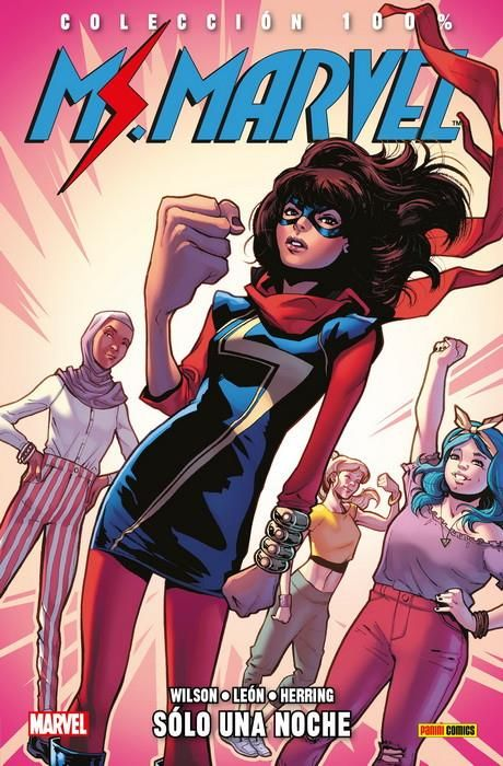 MS.MARVEL 09