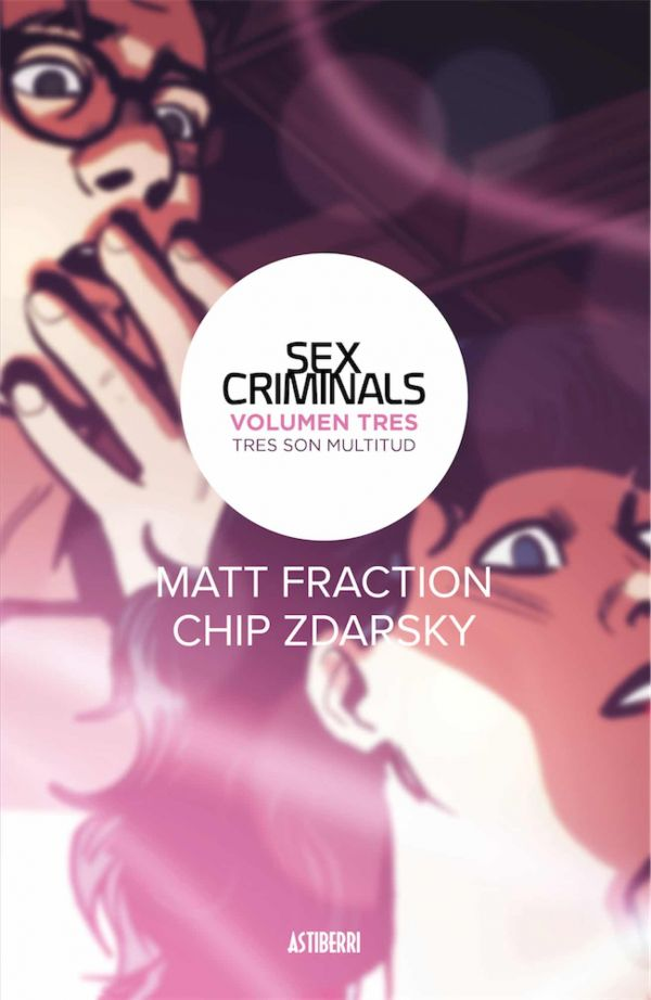 SEX CRIMINALS 03