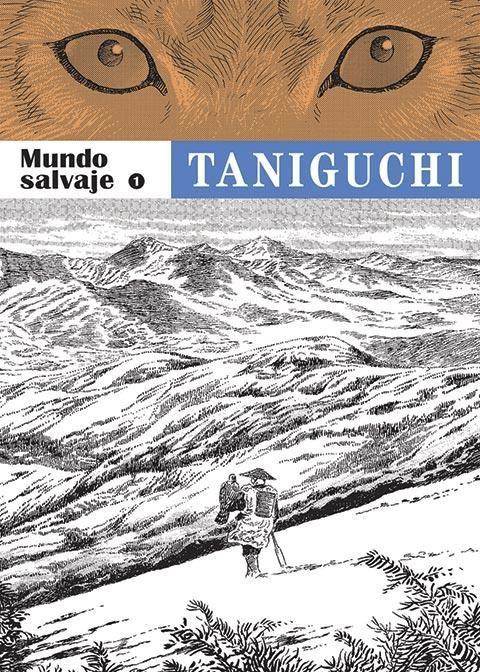 MUNDO SALVAJE 01